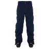 ARMADA UNION INSULATED PANT  Navy
