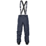 ARMADA PRODIGY INSULATED PANT Denim